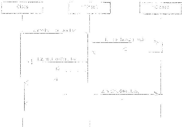 f:id:honmurapeo:20160619195115p:plain