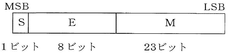 f:id:honmurapeo:20180430114152p:plain