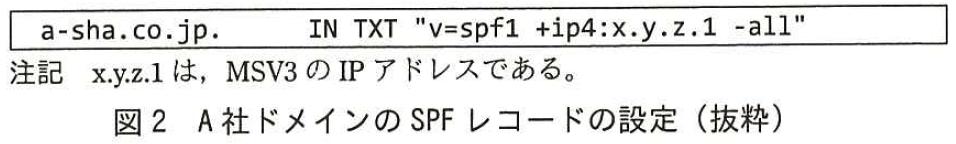 f:id:honmurapeo:20180512233507p:plain