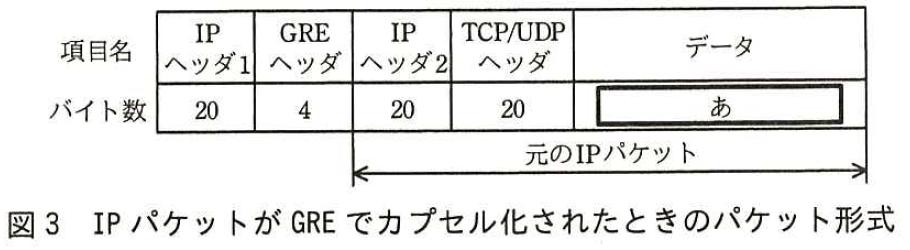 f:id:honmurapeo:20180512235116p:plain