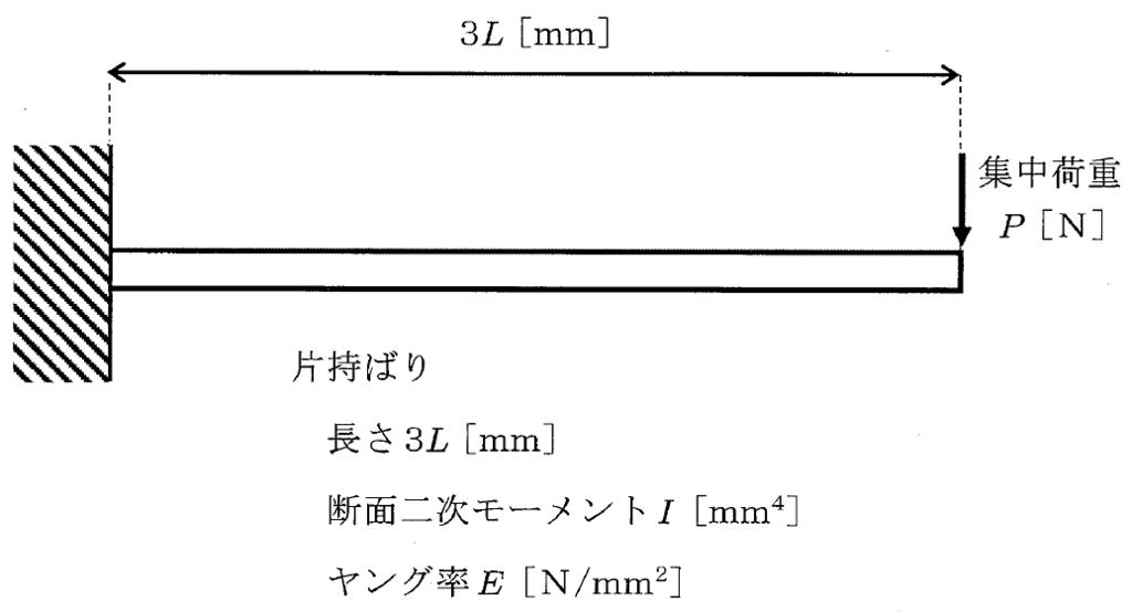 f:id:honmurapeo:20180812114432p:plain