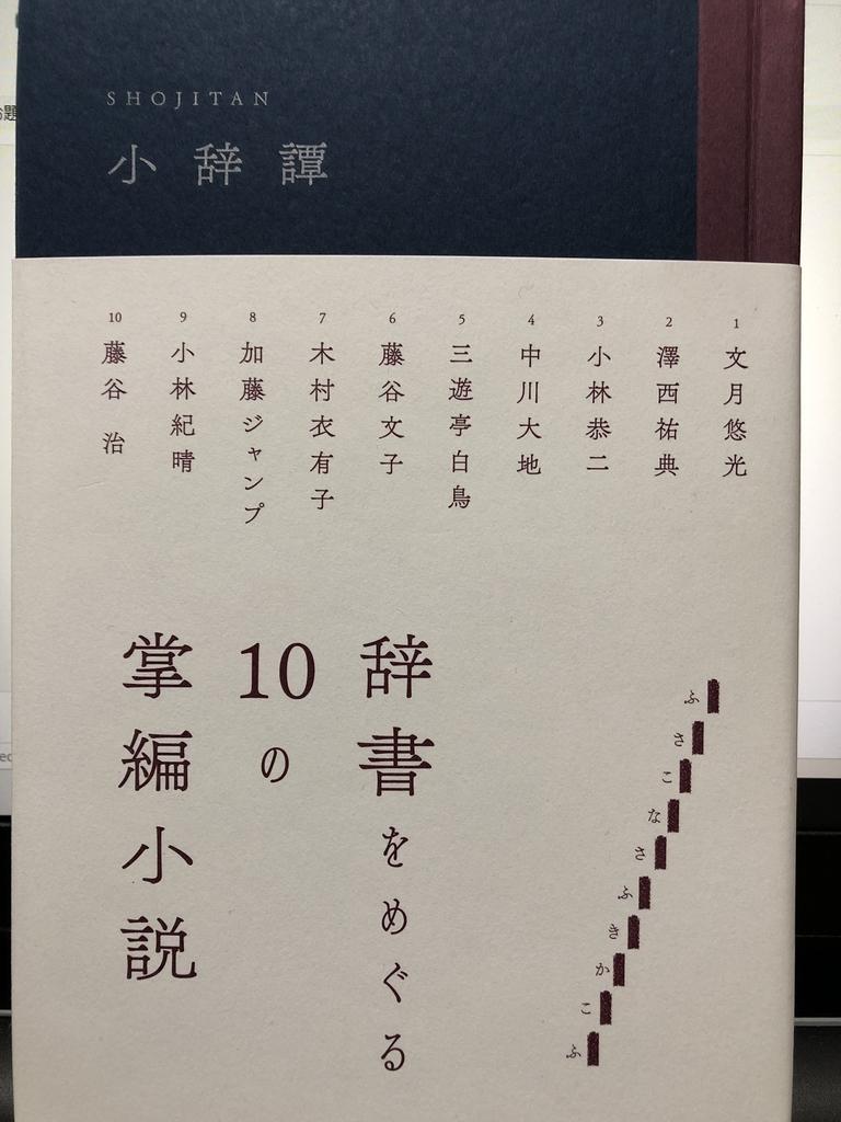 f:id:honno-yokomichi:20190121061539j:plain