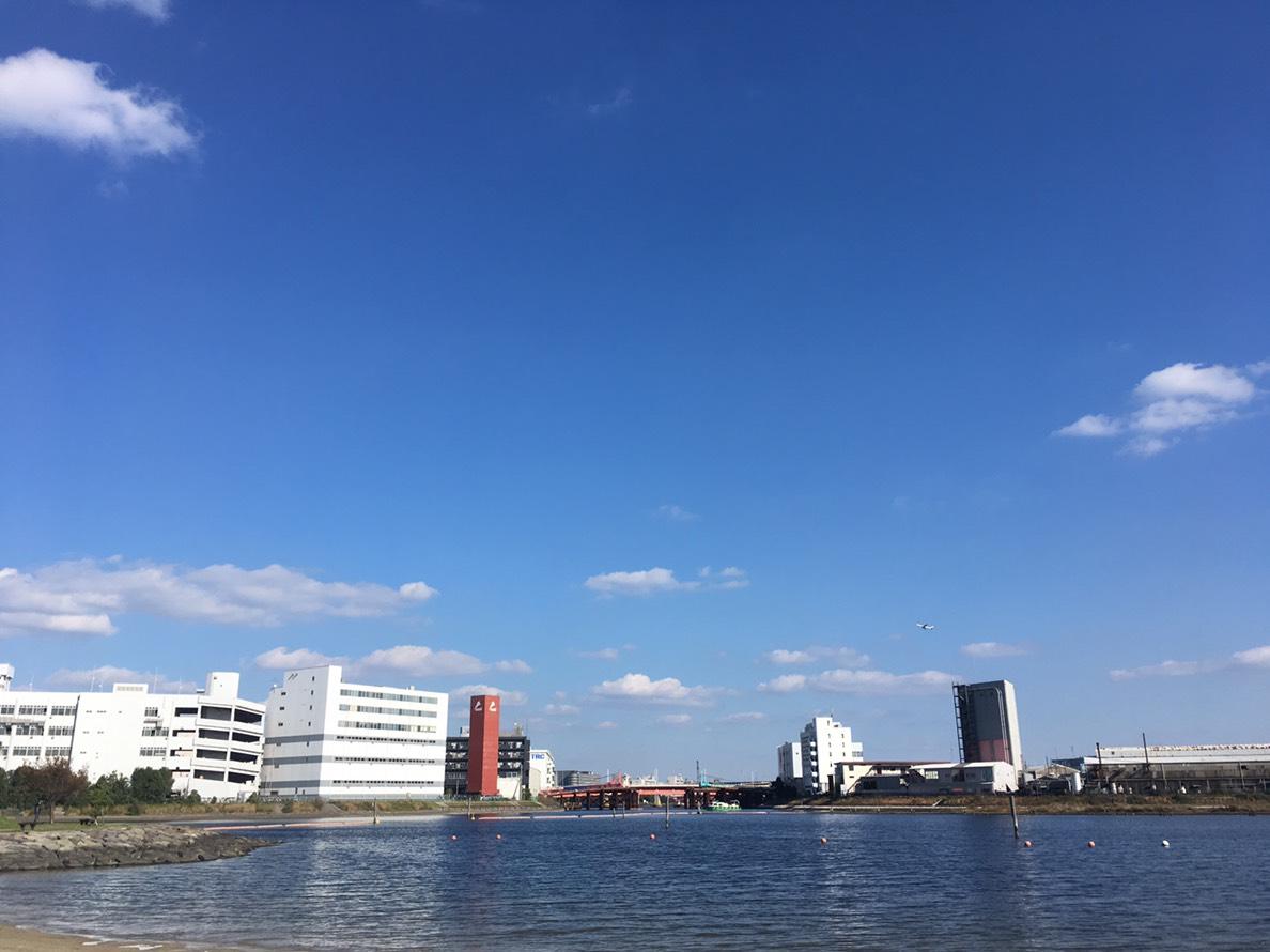 f:id:honno-yokomichi:20190713135229j:plain