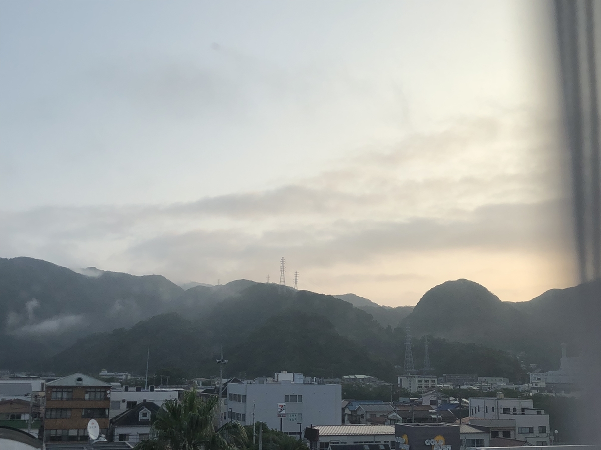 f:id:honno-yokomichi:20190724191842j:plain