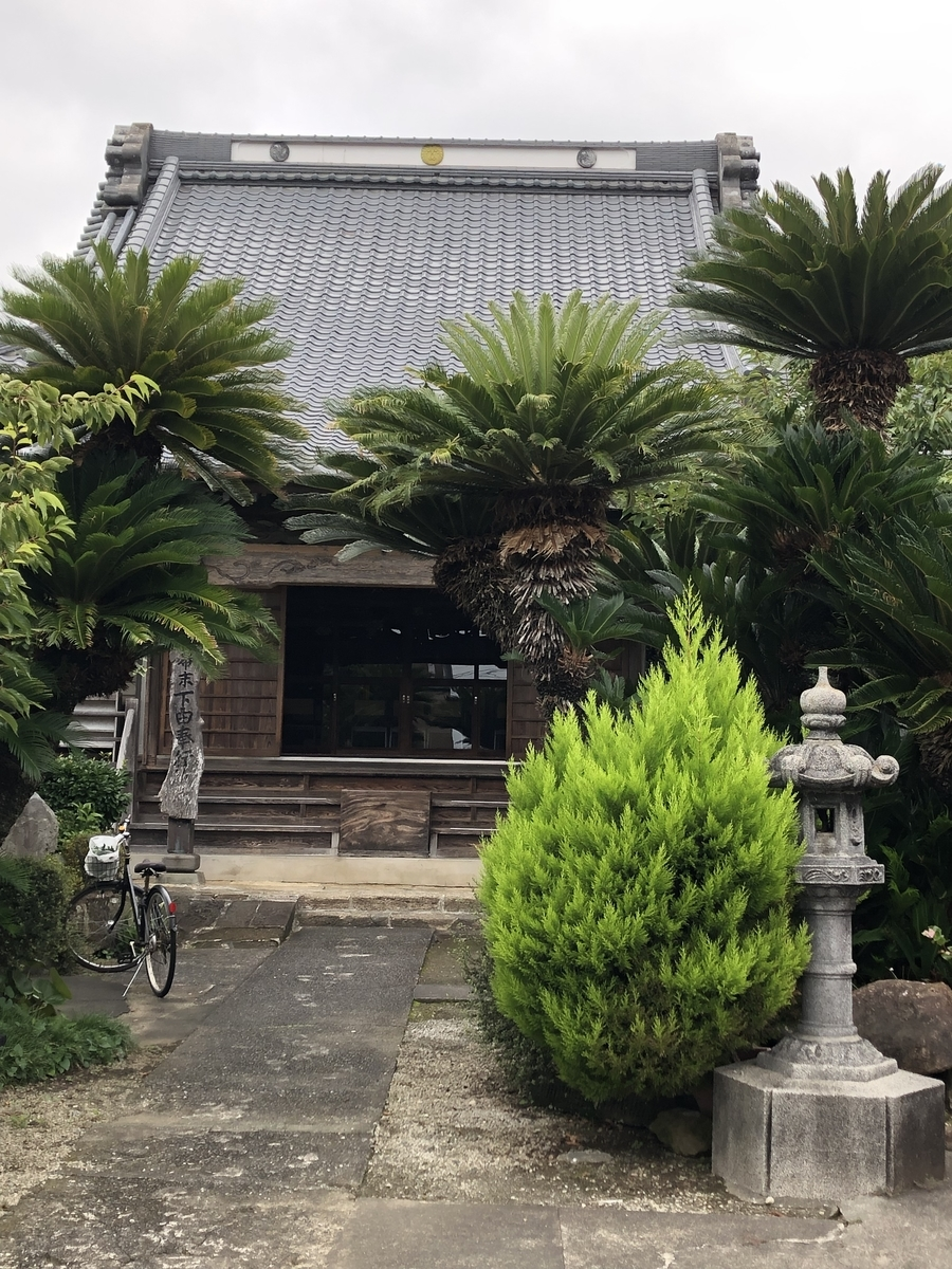 f:id:honno-yokomichi:20190724192059j:plain