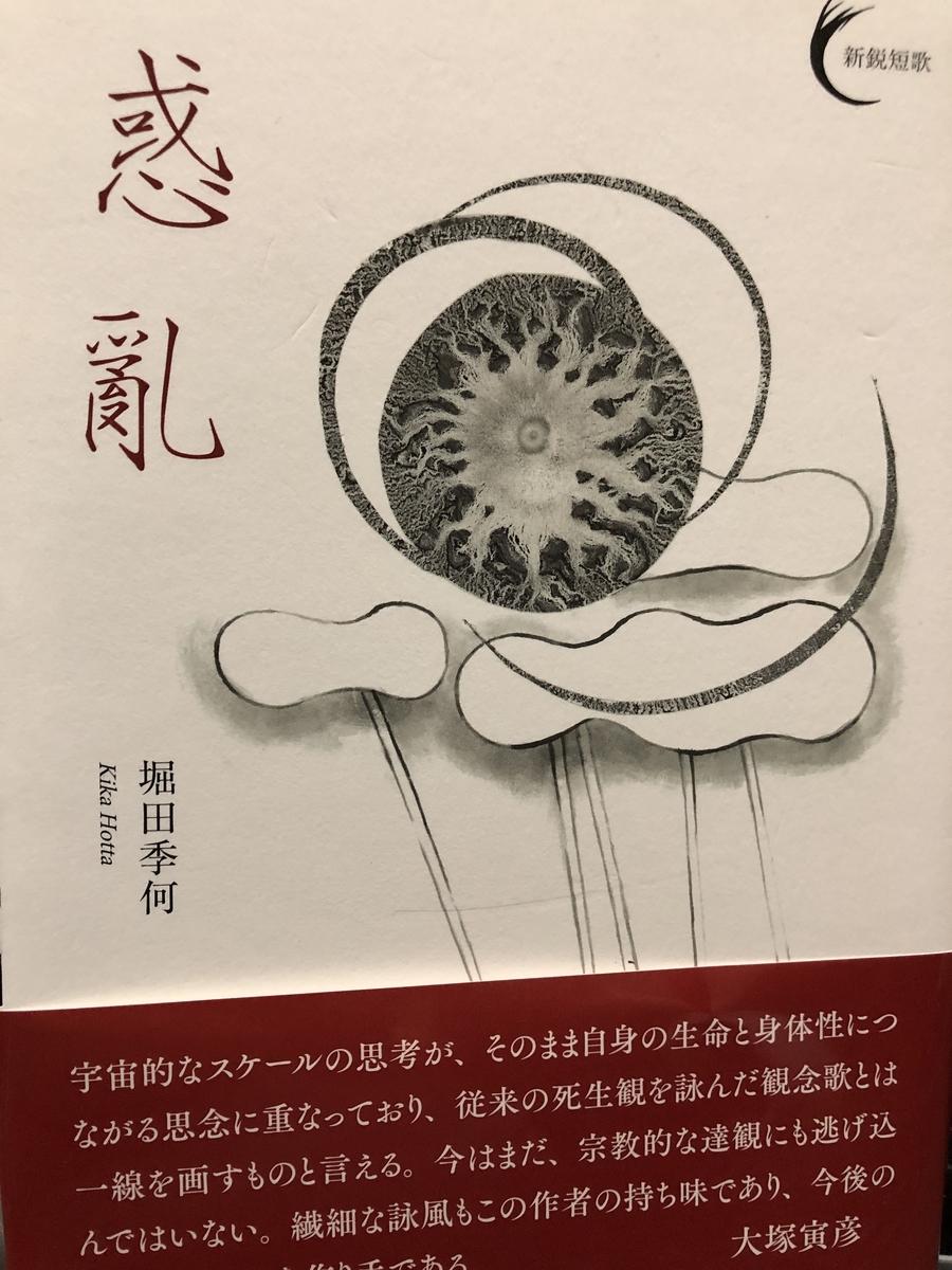 f:id:honno-yokomichi:20200224184514j:plain