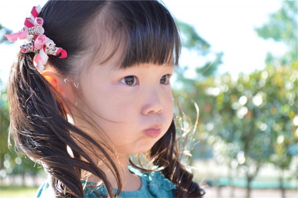 f:id:honobonooyajinohitorigoto:20210102171618j:image
