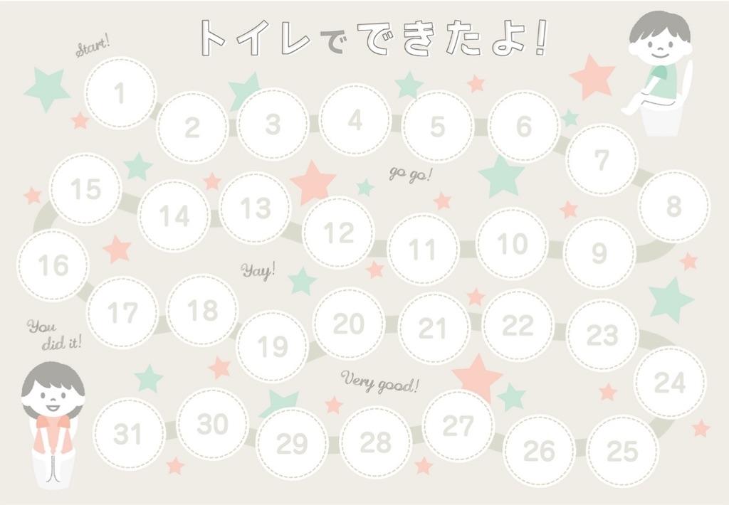 f:id:honobonooyajinohitorigoto:20210114153021j:image