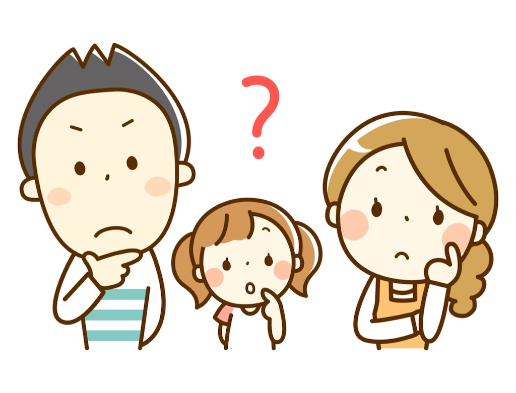 f:id:honobonooyajinohitorigoto:20210122200740j:image