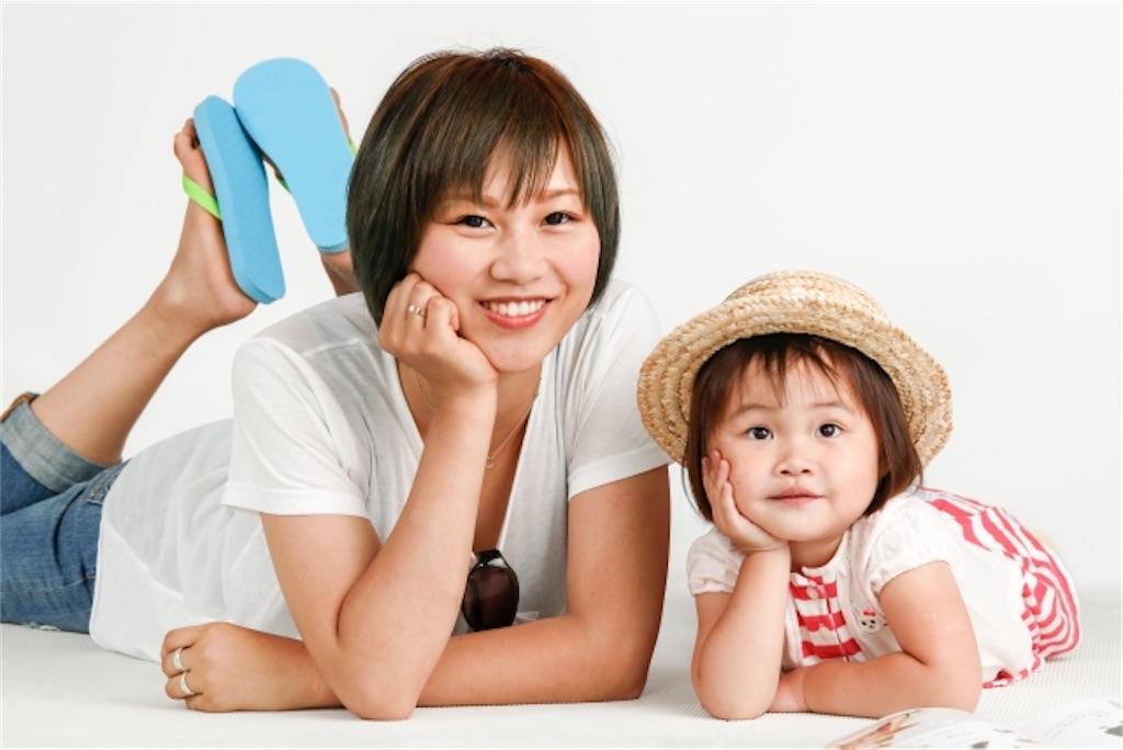 f:id:honobonooyajinohitorigoto:20210211115358j:image