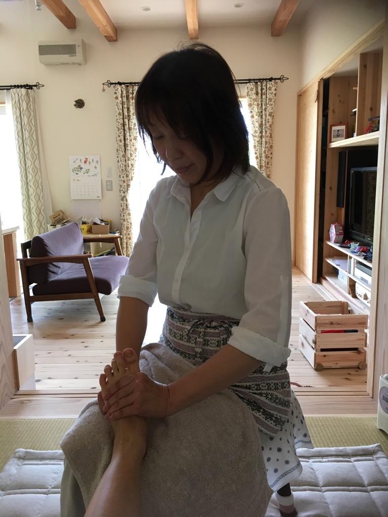 f:id:honoka-jakuseki:20160602170940j:plain