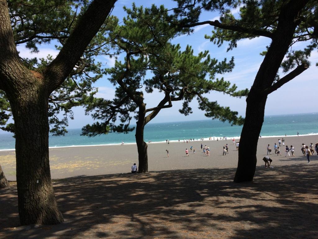 f:id:honoka-jakuseki:20160829165751j:plain