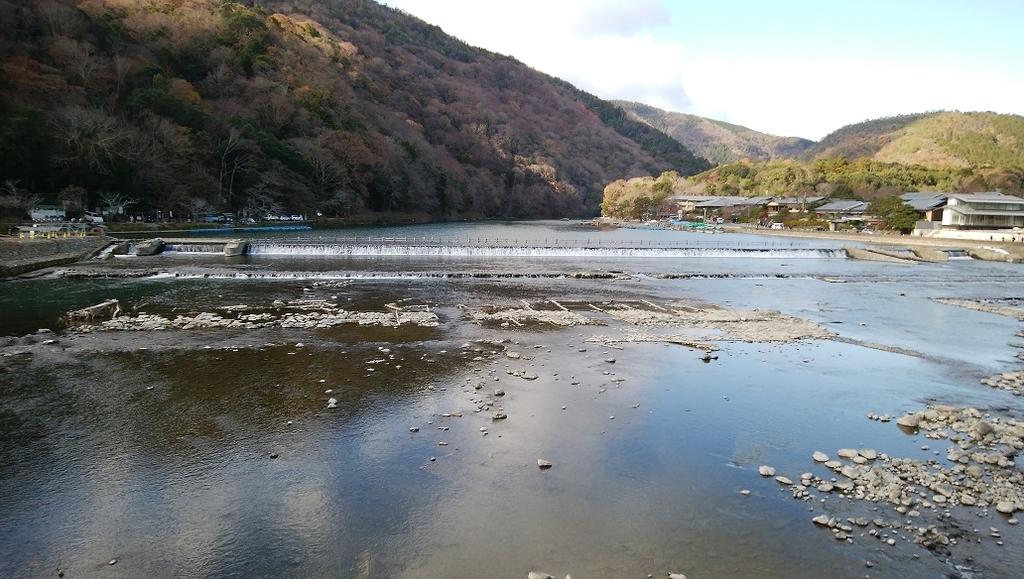 f:id:honoka-motiduki:20181215114650j:plain