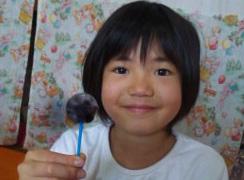 f:id:honokasha:20100417140017j:image