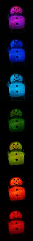 f:id:honokasha:20101209031525j:image