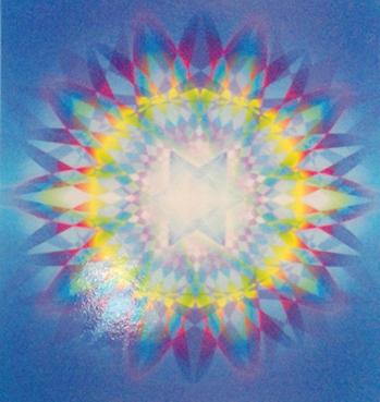f:id:honokasha:20110112100238j:image