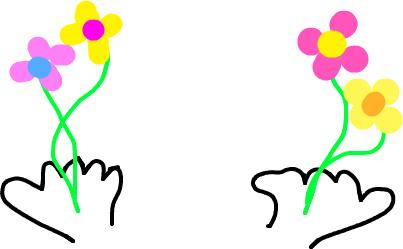 f:id:honokasha:20110217152759j:image
