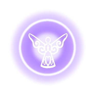 f:id:honokasha:20110316152629j:image