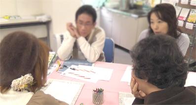 f:id:honokasha:20110329140452j:image