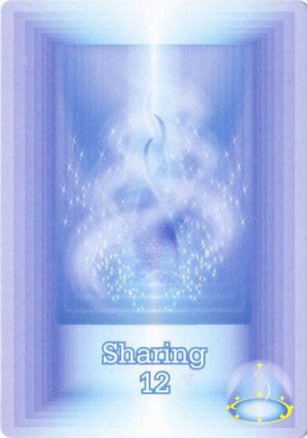 f:id:honokasha:20110401210505j:image