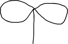 f:id:honokasha:20110617023900j:image