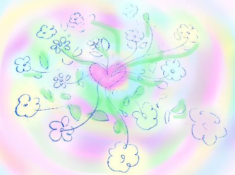 f:id:honokasha:20110717163741j:image