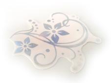 f:id:honokasha:20110805191239j:image