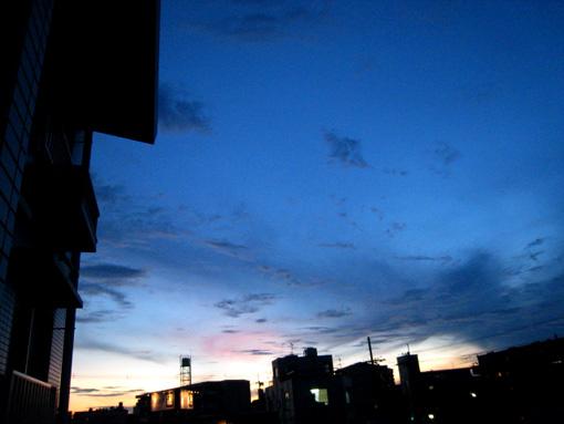 f:id:honokasha:20110806235943j:image