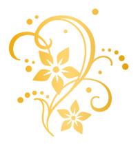 f:id:honokasha:20110807003006j:image