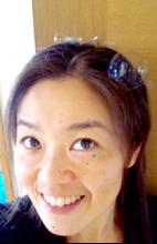 f:id:honokasha:20110821143609j:image