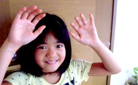 f:id:honokasha:20110821143640j:image