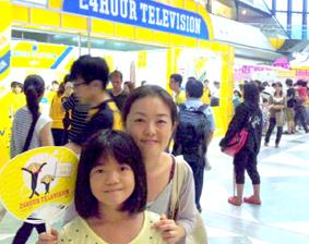f:id:honokasha:20110821175142j:image