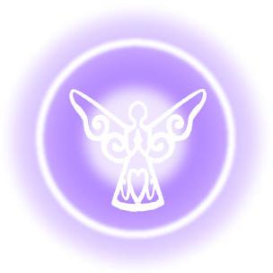 f:id:honokasha:20110911032612j:image