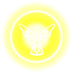 f:id:honokasha:20110911032613j:image