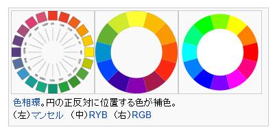 f:id:honokasha:20110911033459j:image