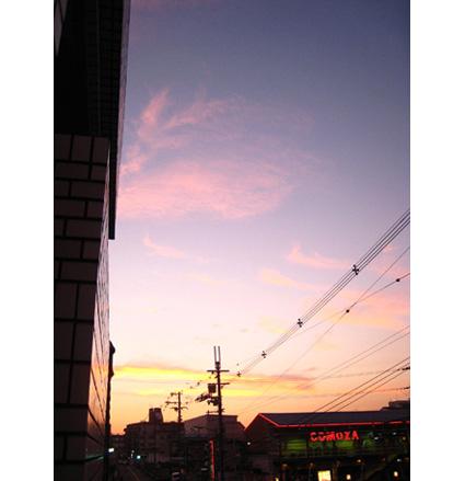 f:id:honokasha:20110914003658j:image