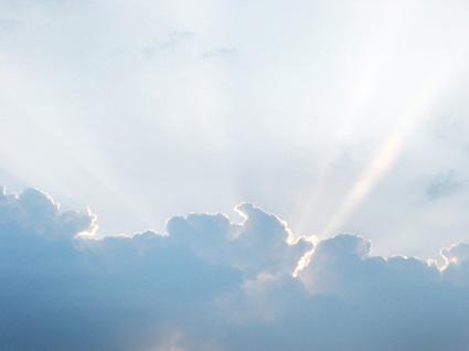 f:id:honokasha:20110917183306j:image