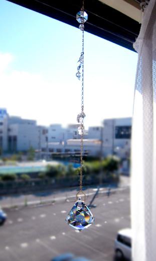 f:id:honokasha:20111006225029j:image