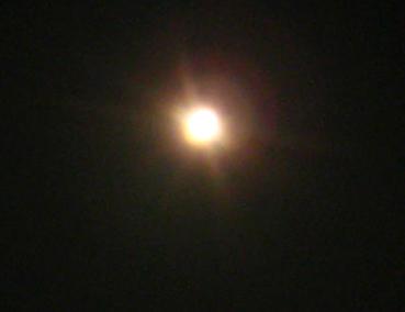 f:id:honokasha:20111012010807j:image