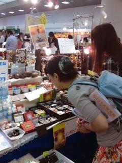f:id:honokasha:20111012011542j:image