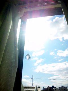 f:id:honokasha:20111026112032j:image