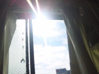 f:id:honokasha:20111028121903j:image