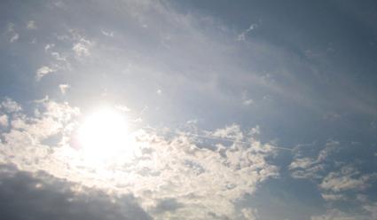 f:id:honokasha:20111102162312j:image
