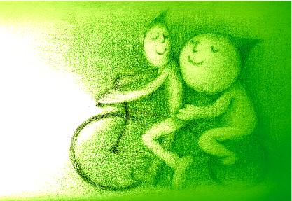 f:id:honokasha:20111125191140j:image