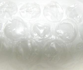 f:id:honokasha:20111221190056j:image