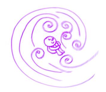 f:id:honokasha:20120110020126j:image