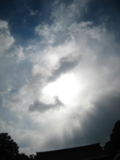 f:id:honokasha:20120214135553j:image