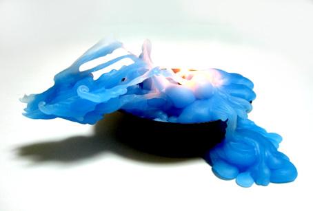 f:id:honokasha:20120214141937j:image