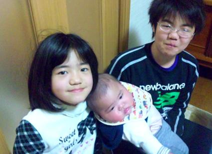 f:id:honokasha:20120320234824j:image