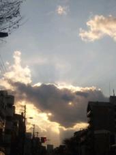f:id:honokasha:20120412183714j:image